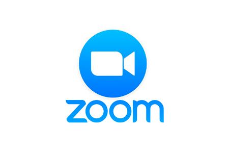 テレワーク会議におすすめのzoom(ズーム)アプリを使った感想